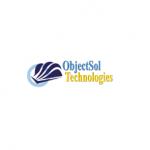 ObjectSol Technologies