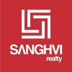 Sanghvi Realty