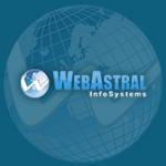 WebAstral Infosystems