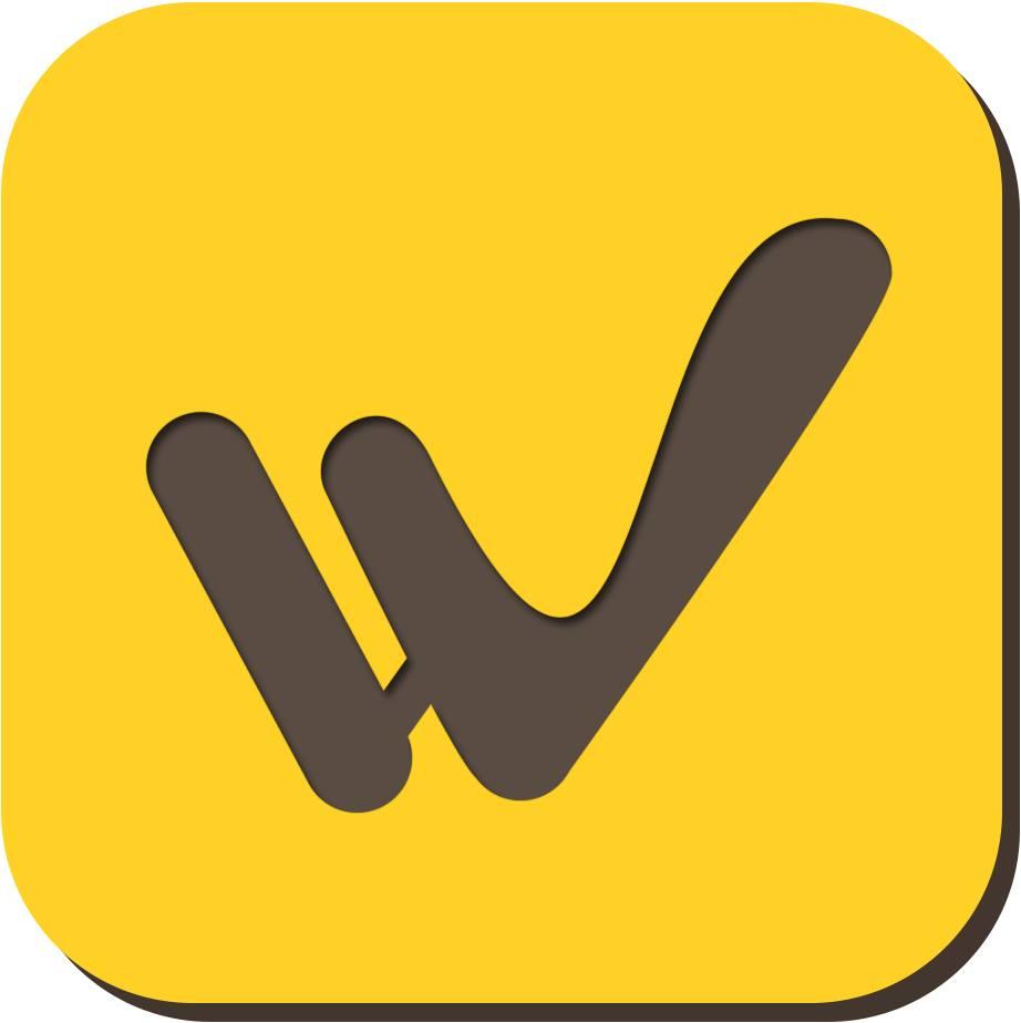 Webmatrix Technologies