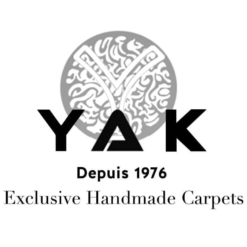 Yak Carpet
