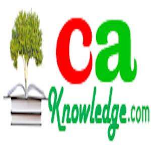 CAknowledge