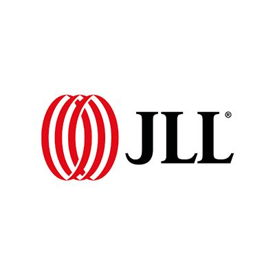 Jones Lang LaSalle Property Consultants