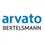 Bertelsmann Marketing Services