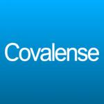 Covalense Technologies