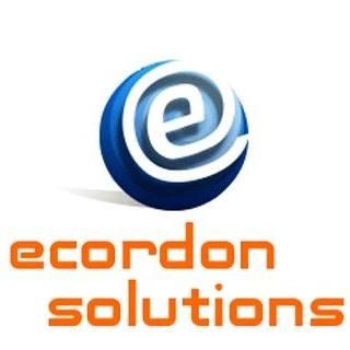 Ecordon Solutions