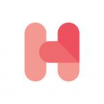 Healthpole
