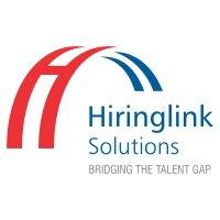 HiringLink Solutions