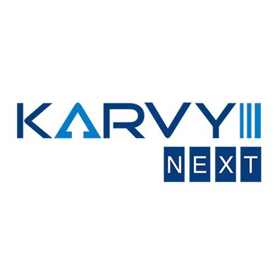 KarvyNext