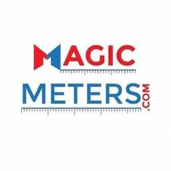 Magicmeters Proptech