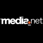 Medianet Software Services