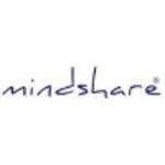 Mindshare Recruitment Consultants