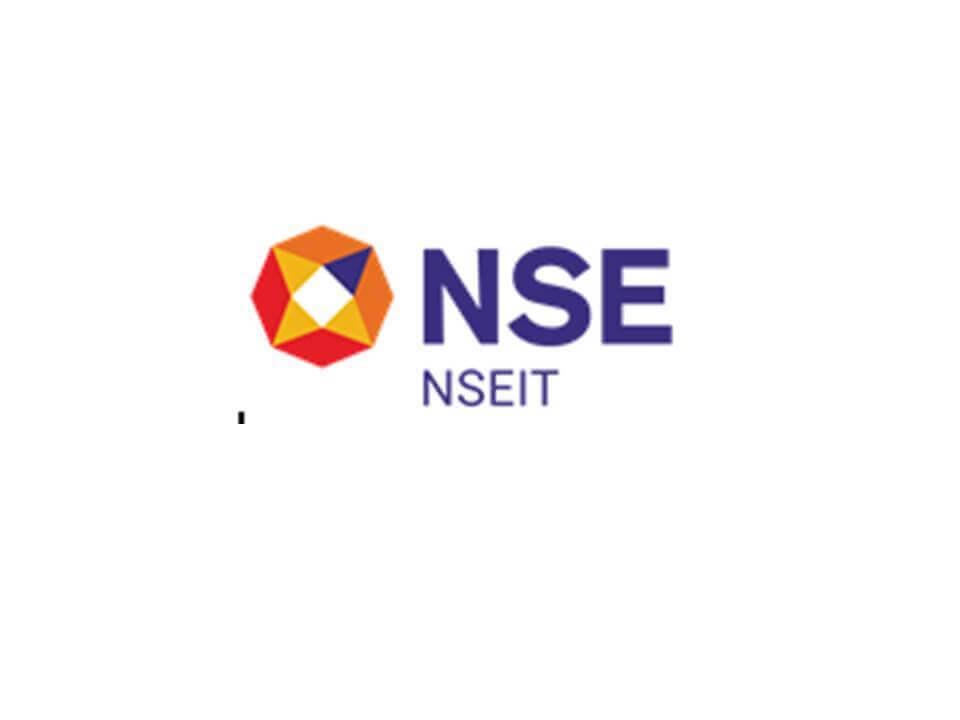 NSEIT Ltd.