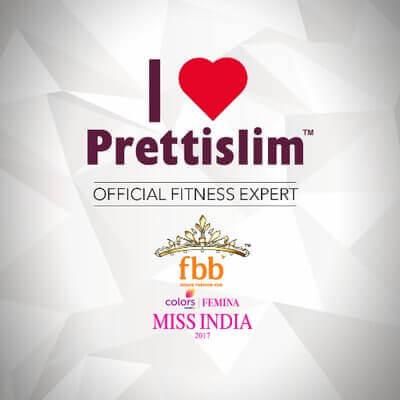Prettislim Clinic