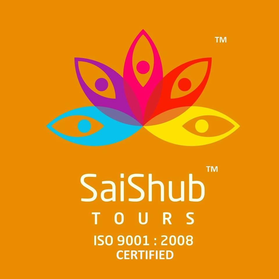 Saishub Tours
