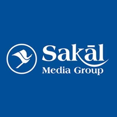 Sakal Media