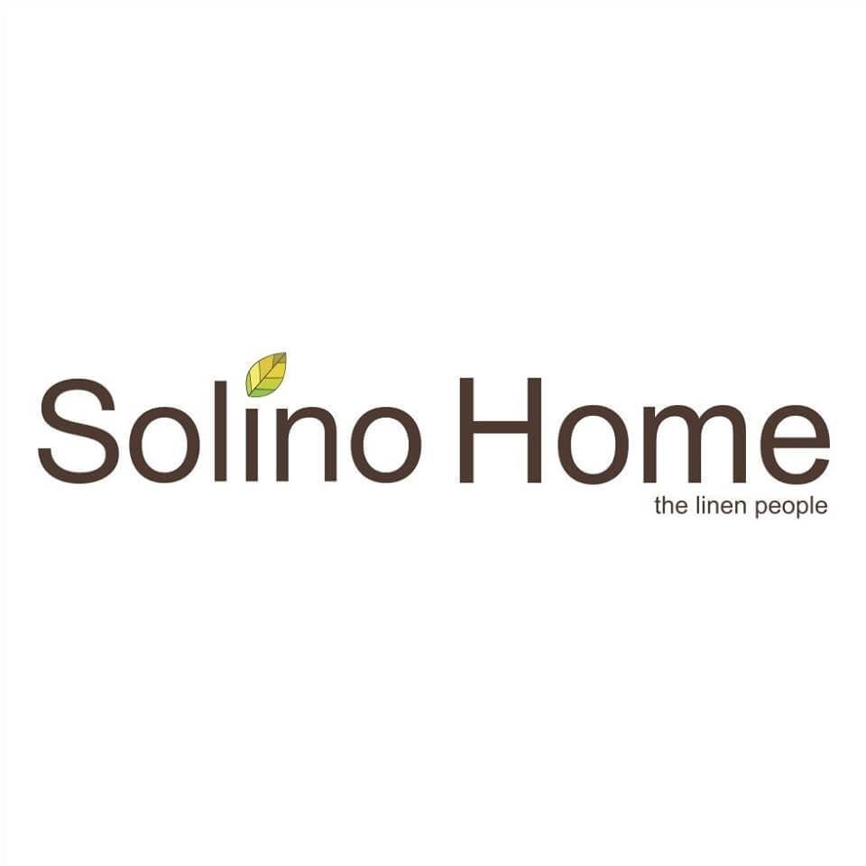 Solino Home