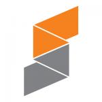 Syncron Services