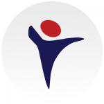 Technosoft Global Services