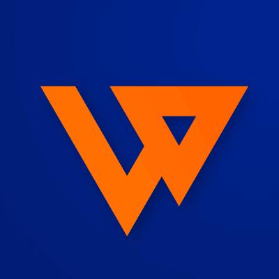 Webgility Software Technocrats