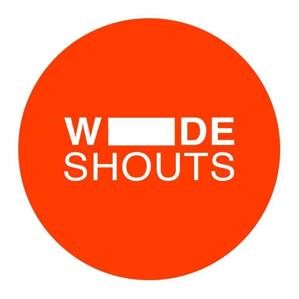 Wide Shouts Designs