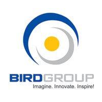 Bird Information System