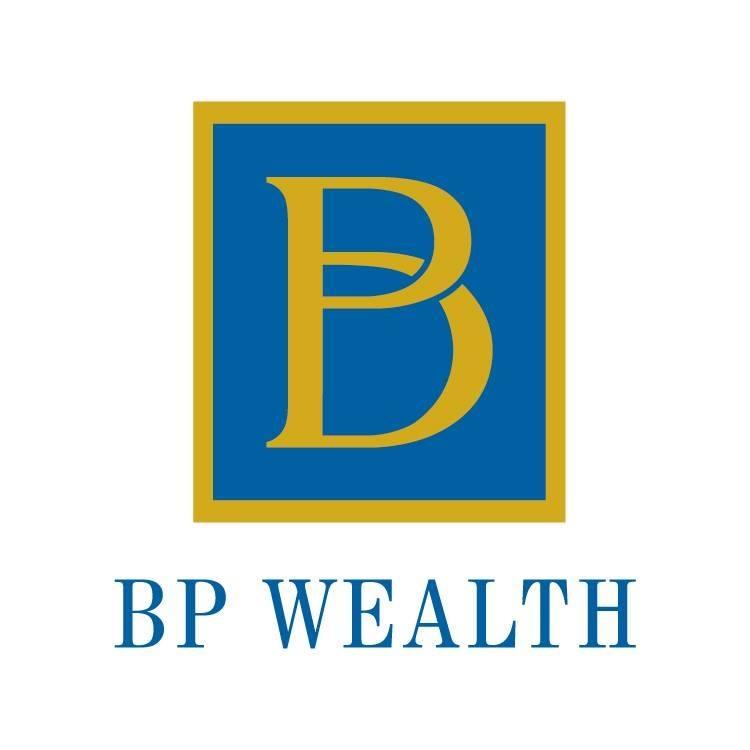 BP Equities