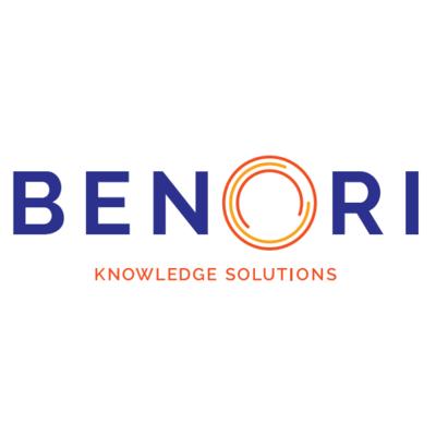 Benori Knowledge Solutions