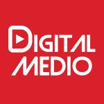 Digital Medio