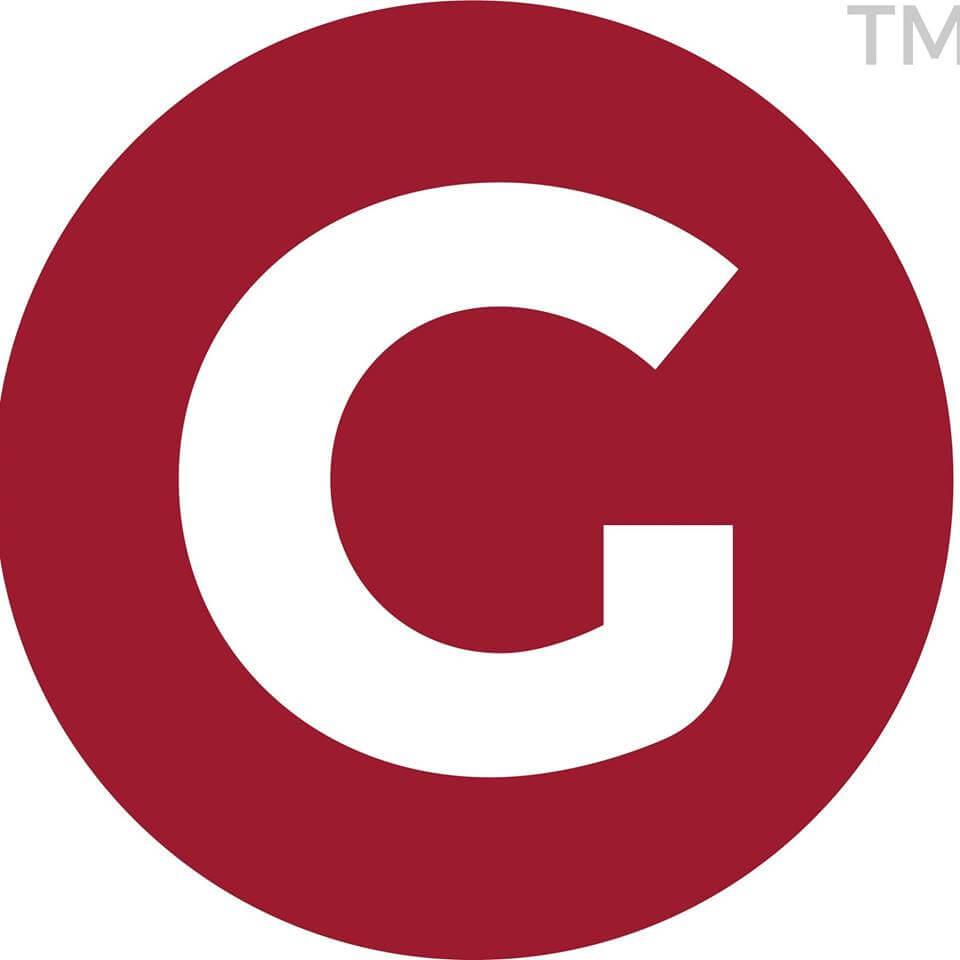 GSPANN Technologies Inc