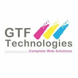 GTF Technologies
