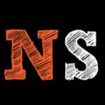 Neostencil India