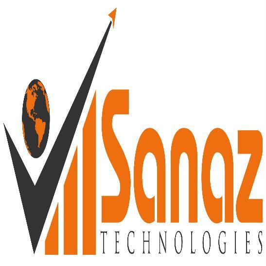 Sanaz Technologies