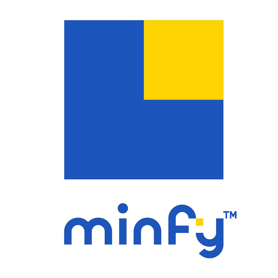 TechMinfy Technologies