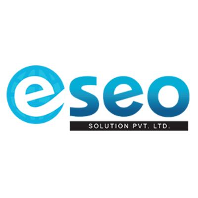 E - SEO Solutions
