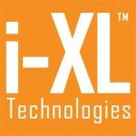 i-XL Technologies