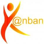 Kanban Infosystem