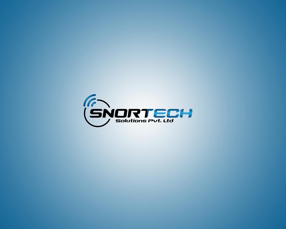 Snortech Solutions