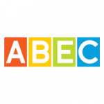 ABEC Exhibitions & Conferences