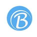 Bantag Technologies