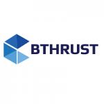 Business Thrust Techsoft
