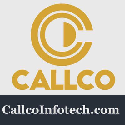 Callco Infotech