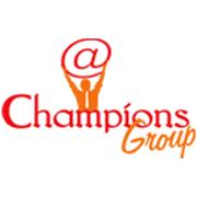 Champion InfoMetrics