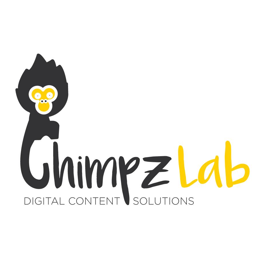 Chimpzlab