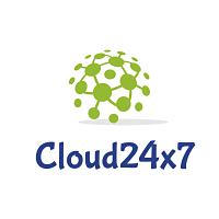 Cloud24x7