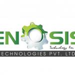 Enosis Technologies