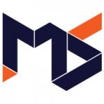 Maan Infoweb Solutions