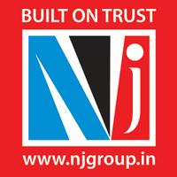 NJ IndiaInvest