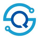 Quosphere Infosolutions