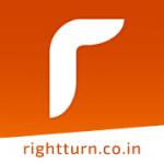 RightTurn edesign